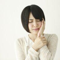 ナチュラルセラピースクールEarthの歯痛、歯茎の腫れアロマ