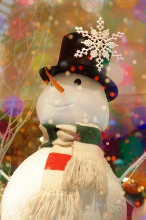スピリチュアルアロマ&クレイセラピー「ナチュラルセラピースクールEarth」のクリスマス
